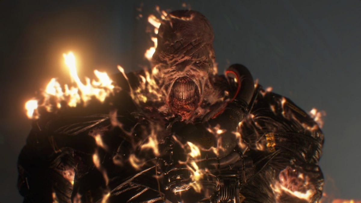 Nemesis | Fire Emblem Heroes Wiki - GamePress