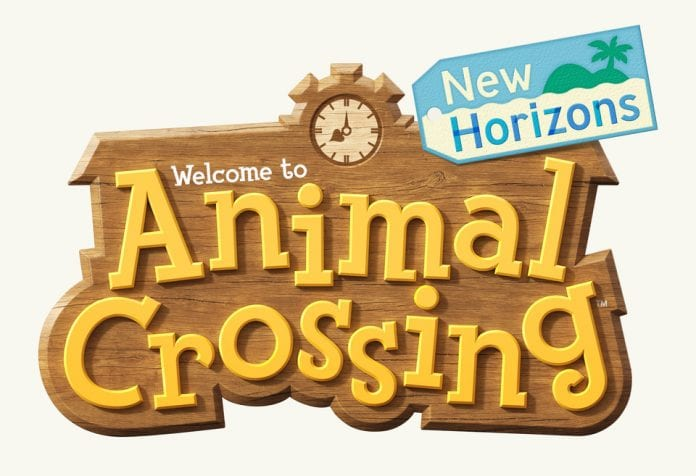Animal Crossing: New Horizons - Everything We Know So Far ...