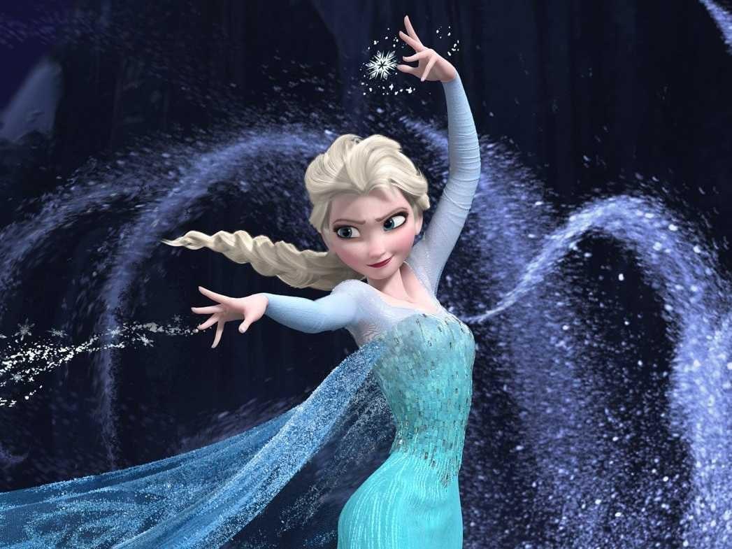 Disney S Most Magical Films Cinelinx Movies Games Geek Culture