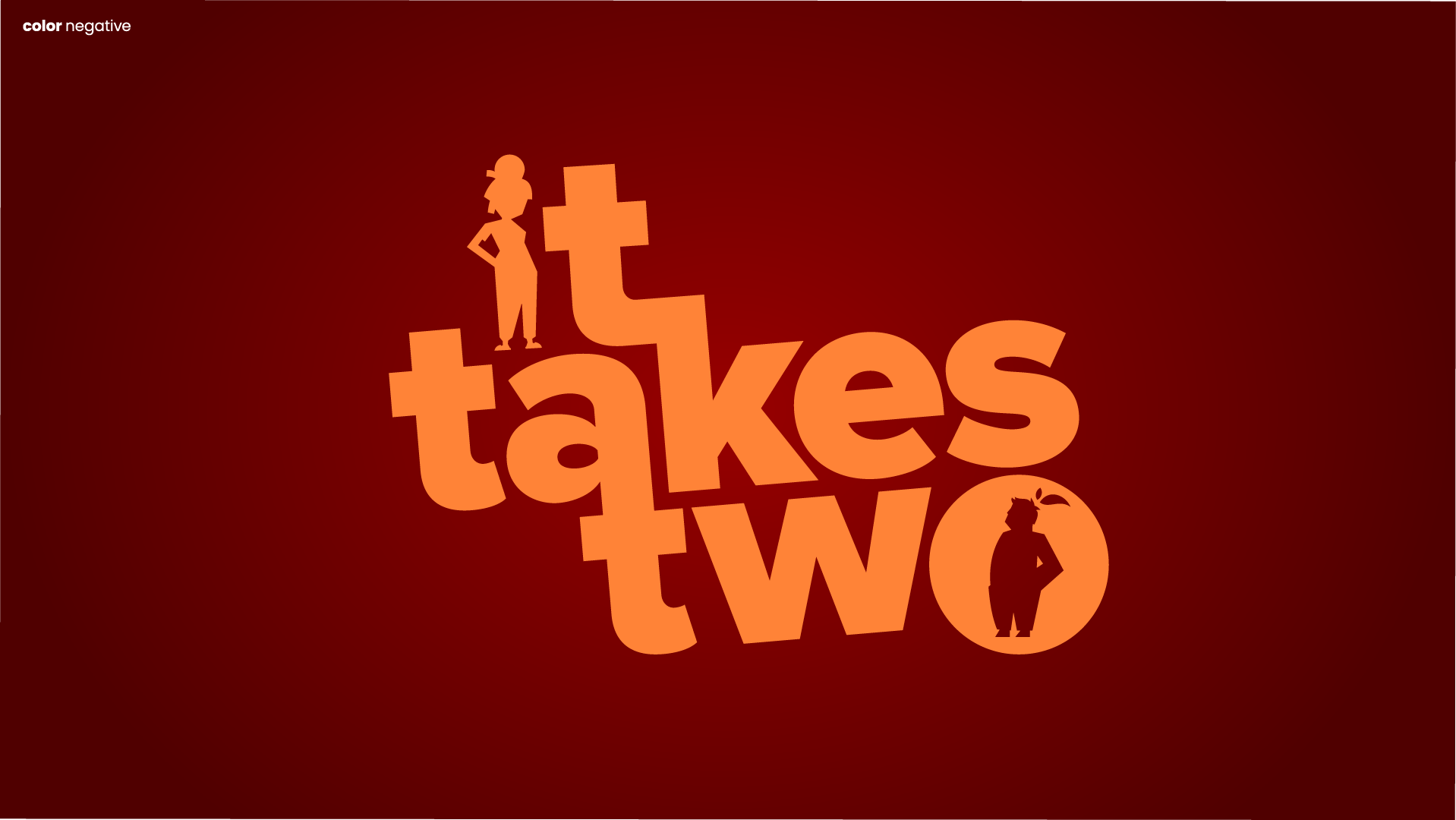 Hazelight Studios Reveals It Takes Two, Likely Coming To PS5 and PS4