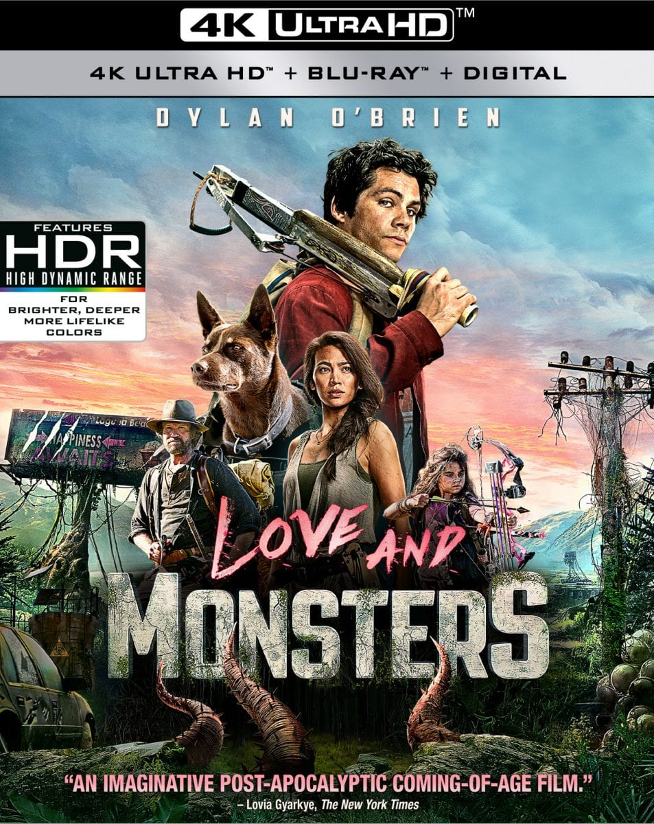love and monsters - photo #9