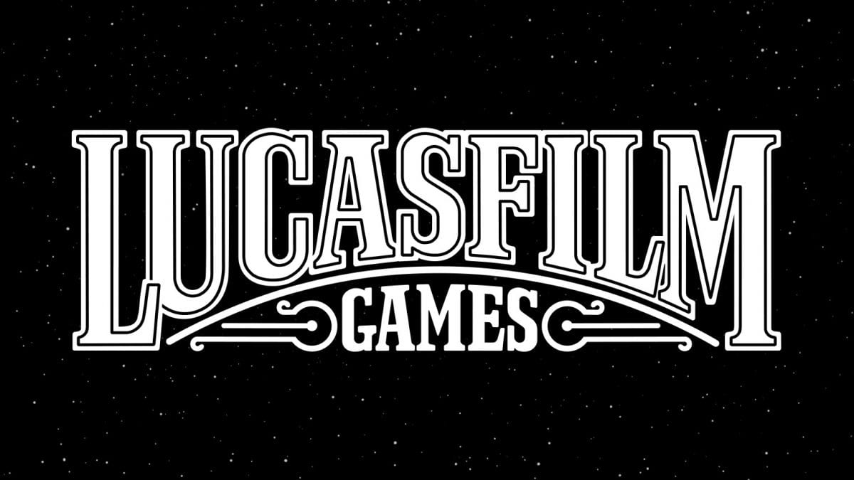 Star Wars Games to Be Branded Under Lucasfilm Games Banner